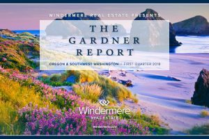content_18061_ORSWWA_GardnerReportQ1_Masthead